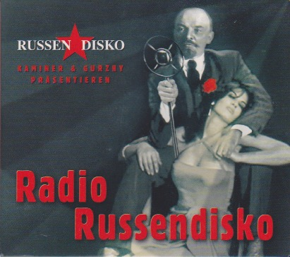 Russendisko_masterlink_04