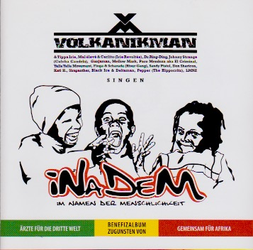 volkan_masterlink_04